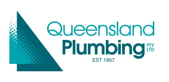 Queensland Plumbing